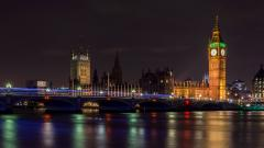 London Wallpaper HD 47768