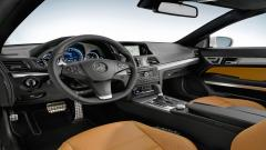 Mercedes Interior Wallpaper 45819