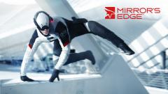 Mirrors Edge Catalyst Wallpaper 47776