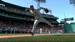 MLB The Show Wallpaper 46770