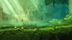 Rayman Legends Wallpaper 46394