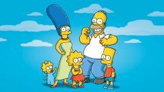 Simpsons Wallpaper HD 45796