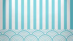 Stripe Wallpaper 46784