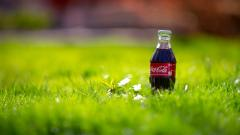 Wonderful Coca Cola Wallpaper 46258