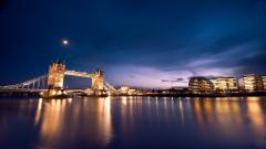 Wonderful London Wallpaper 47774