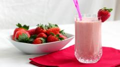 Wonderful Milkshake Wallpaper 46279