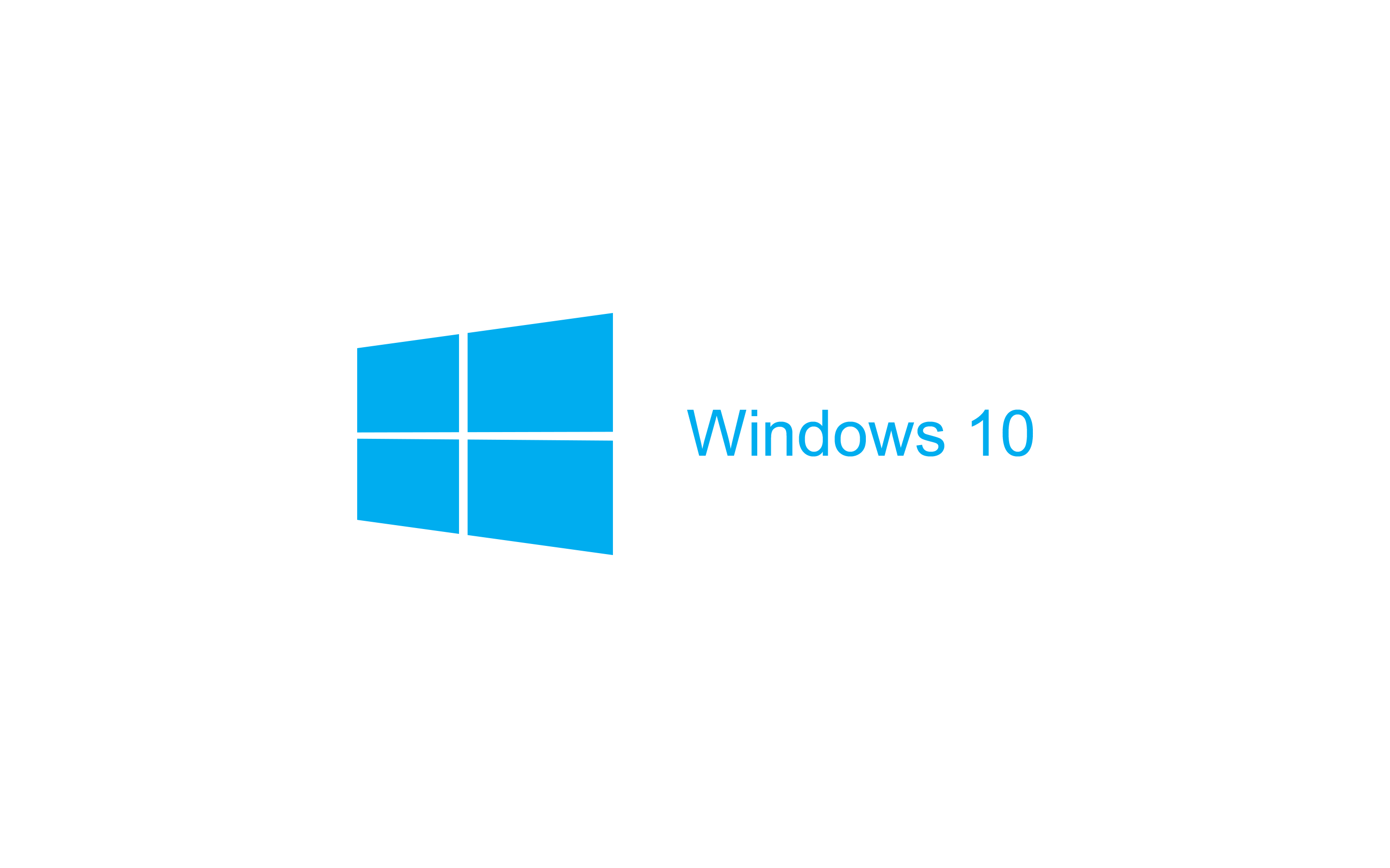 white windows 10 wallpaper 48616