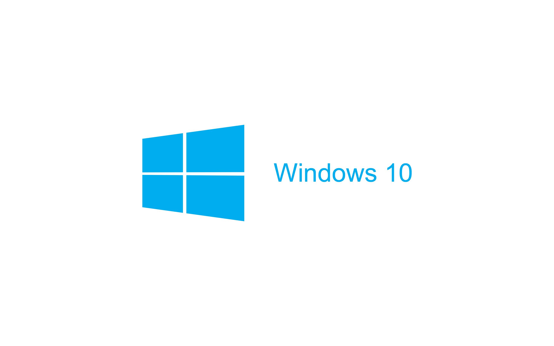 white windows 10 wallpaper 48616