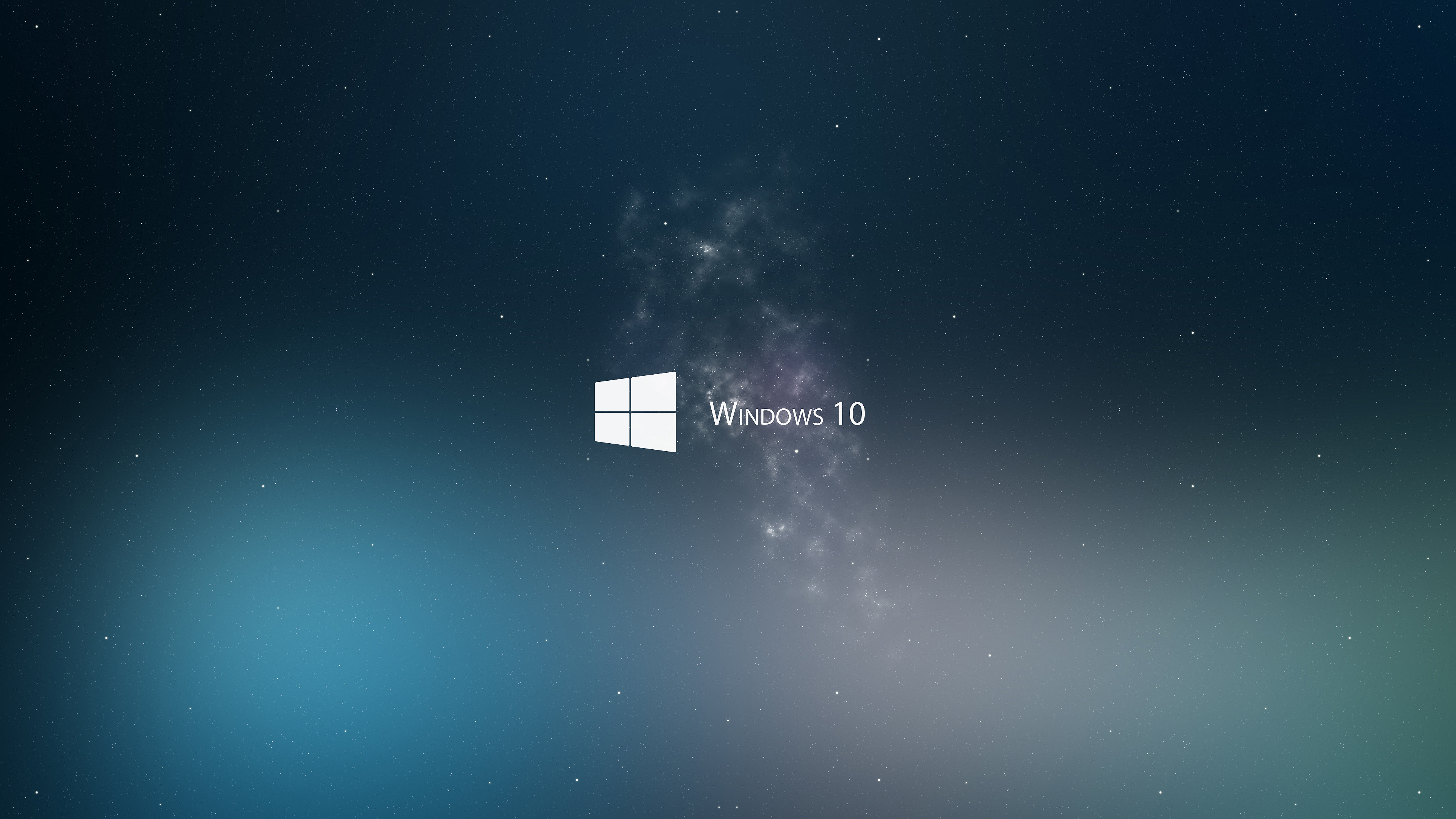 Download Windows 10 Wallpaper 48615 3840x2160 Px High