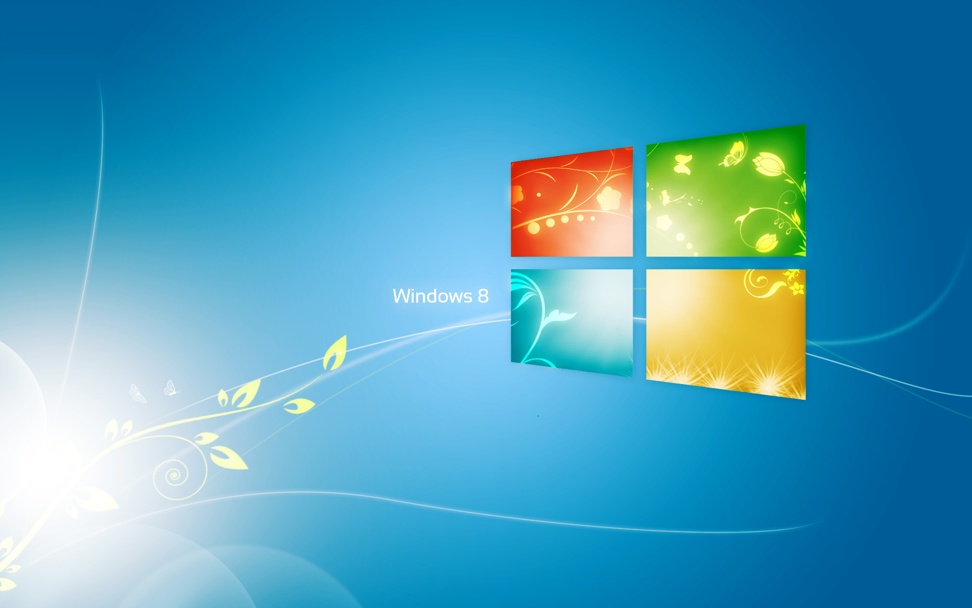 windows 8 wallpaper 48607