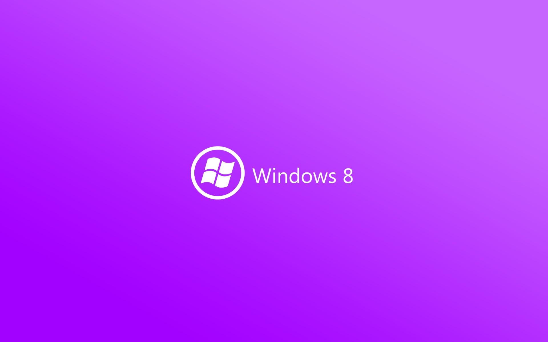 windows 8 wallpaper 48608