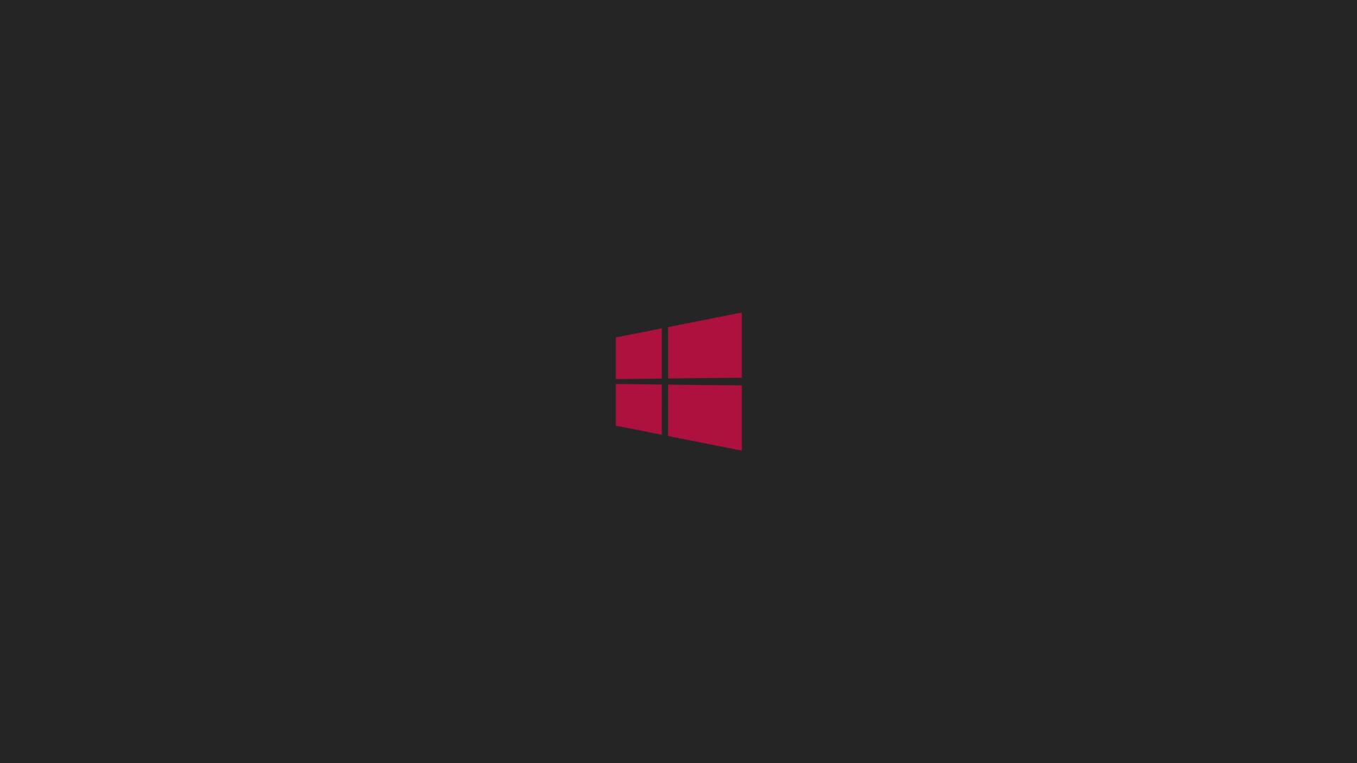 windows 8 wallpaper 48611