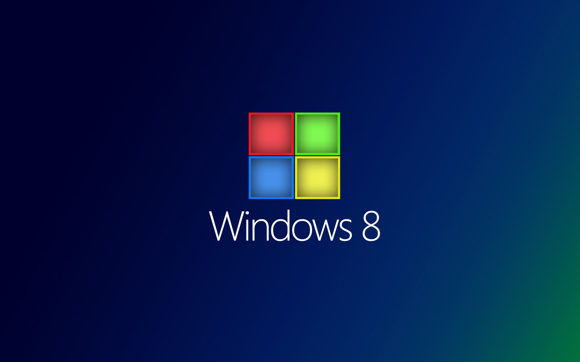 Windows 8 Wallpaper HD 48612