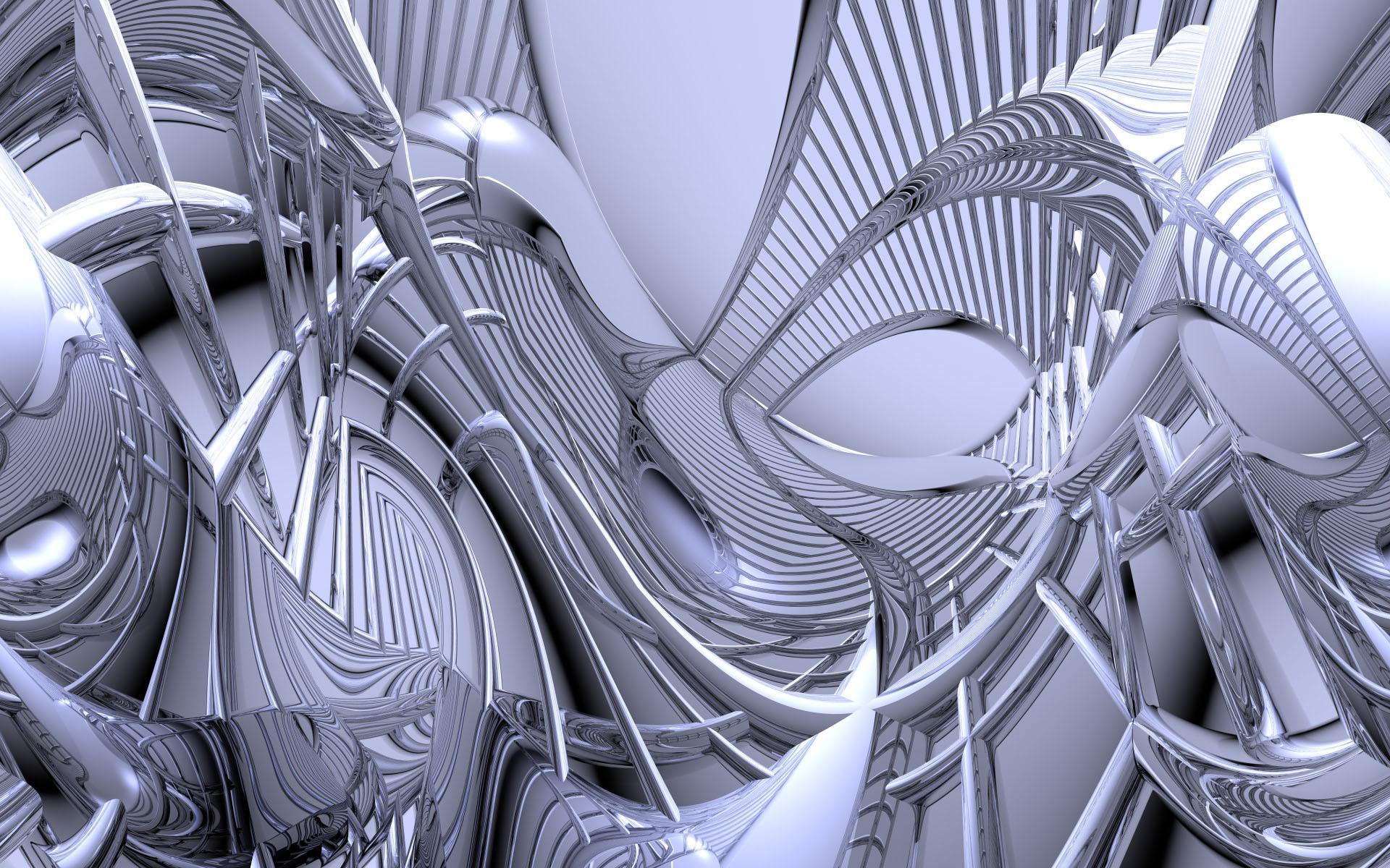 3d glossy desktop wallpaper 50149