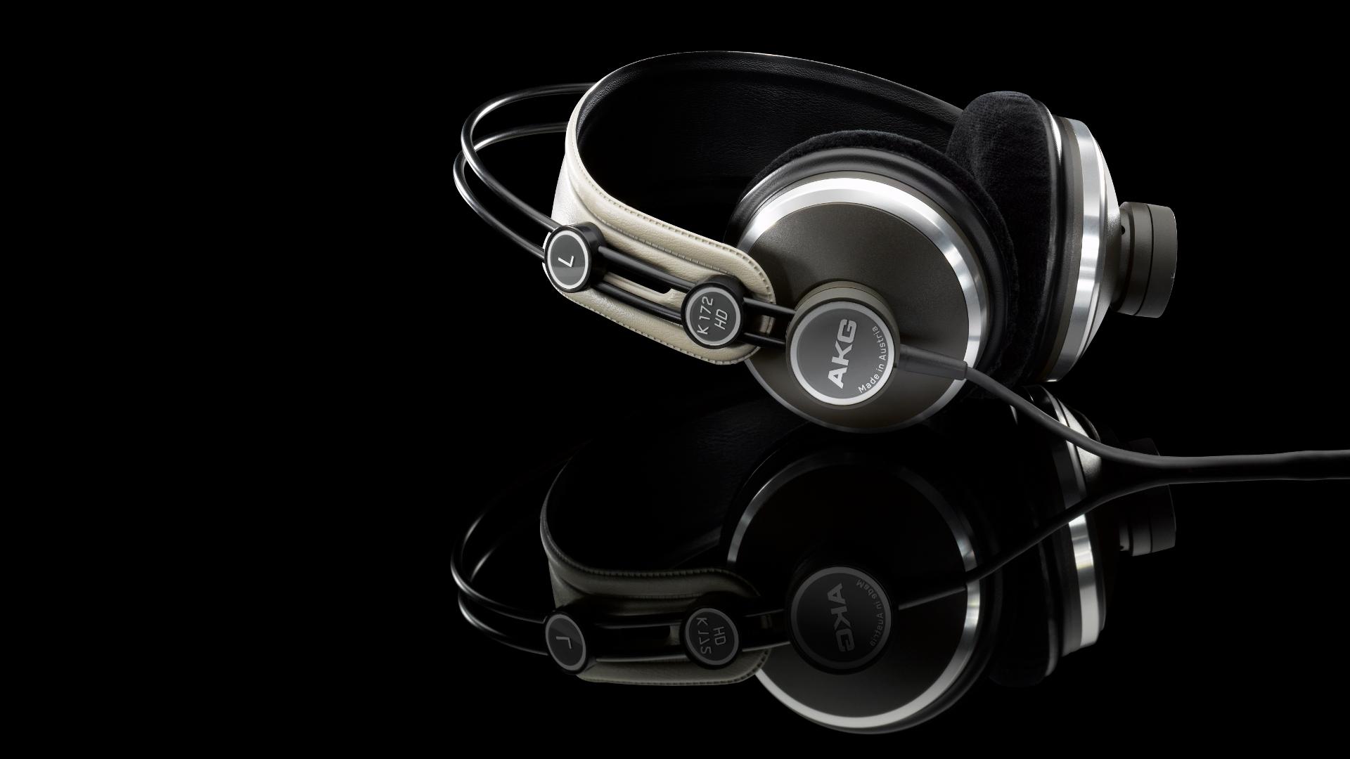 headphones desktop wallpaper 58691