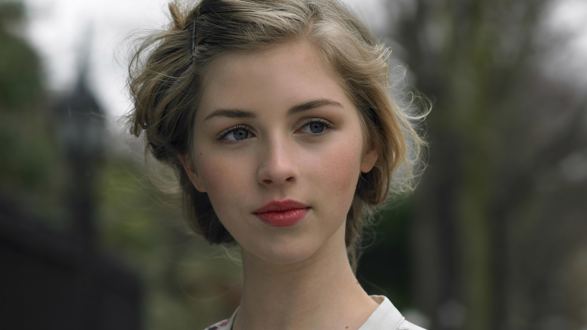 hermione corfield desktop wallpaper 58184