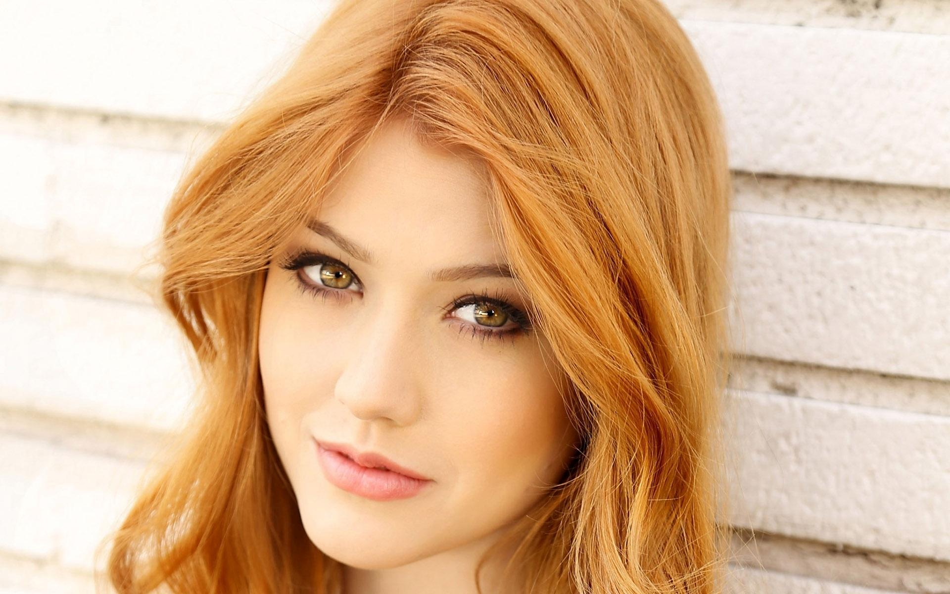 katherine mcnamara makeup wallpaper 55132