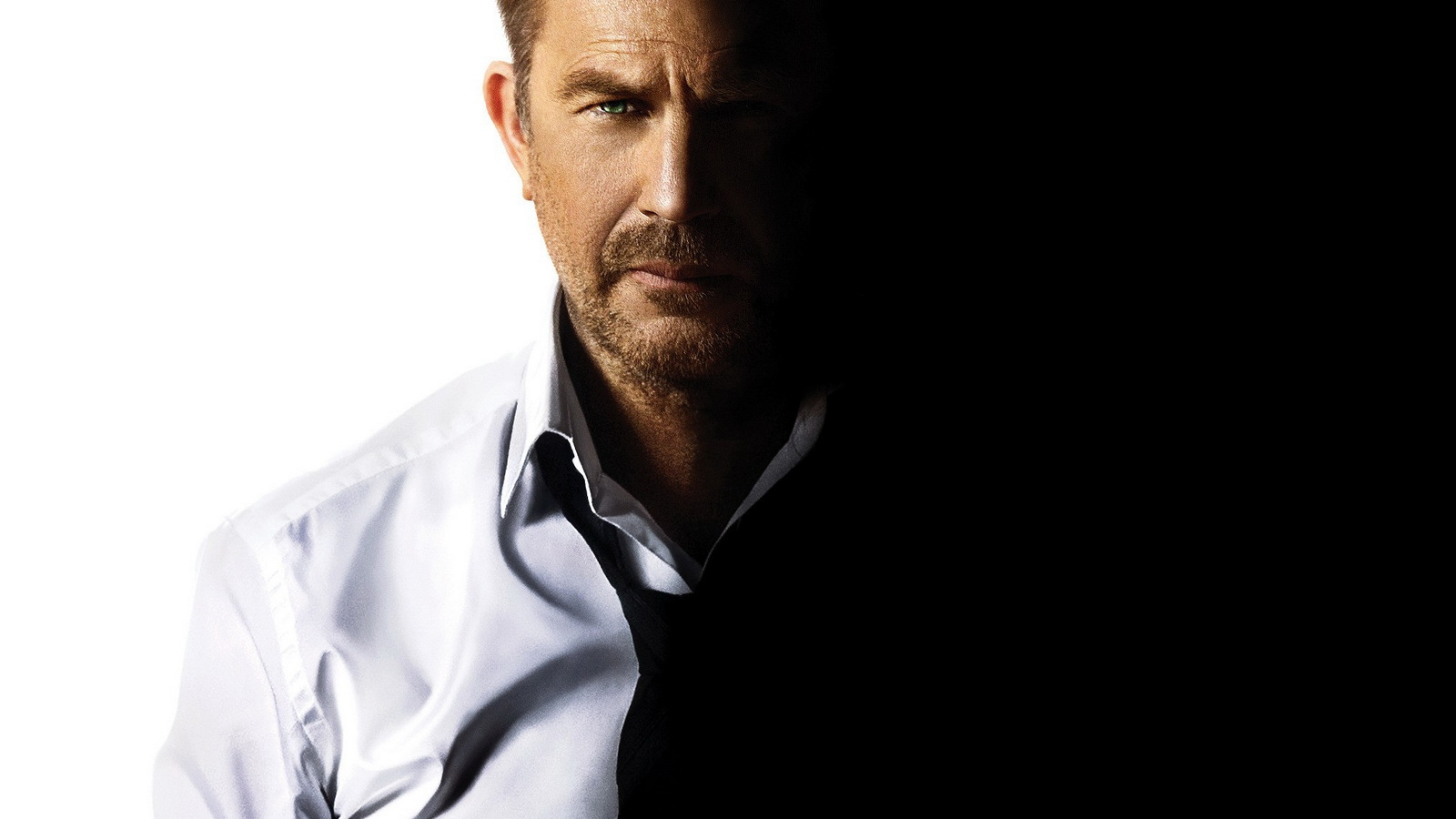 kevin costner computer wallpaper 58491
