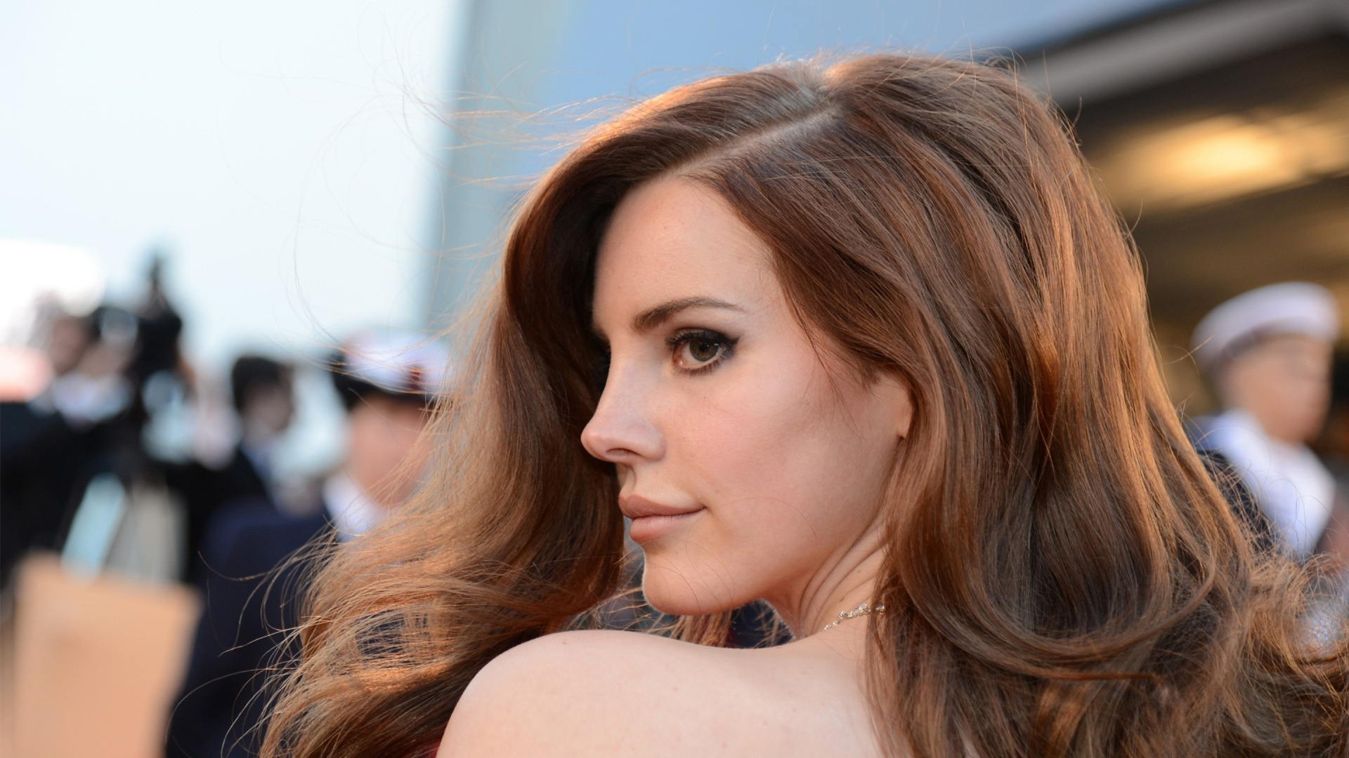 Celebrites Lana Del Rey naked (44 photos), Ass, Leaked, Selfie, braless 2006