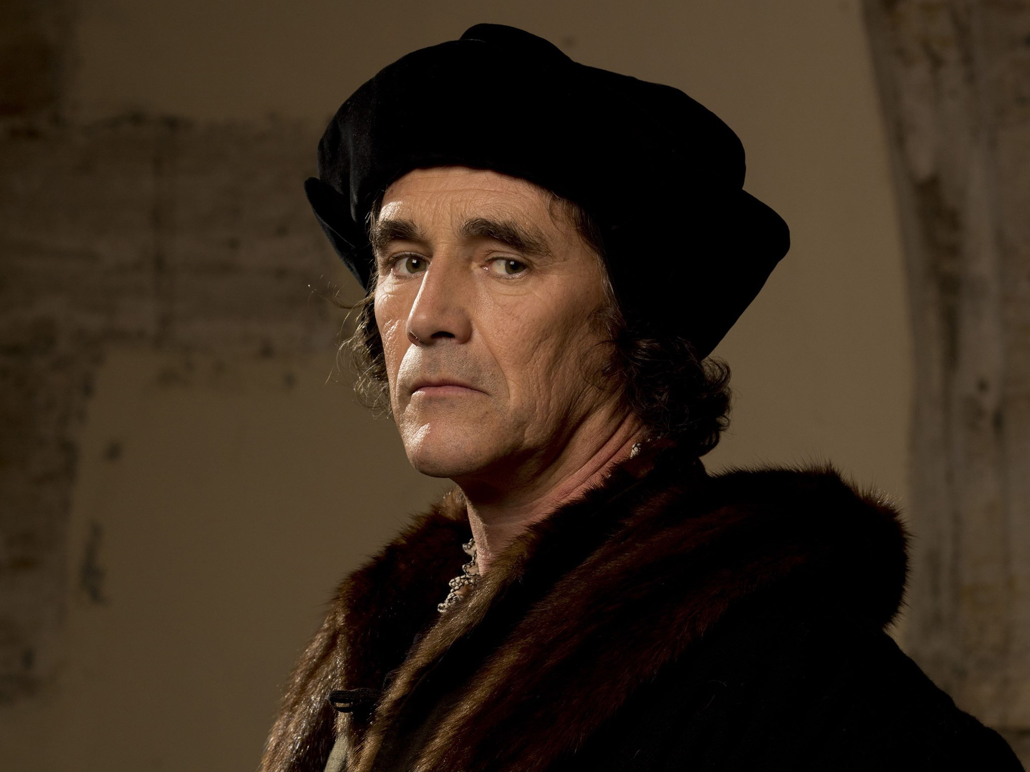mark rylance wallpaper photos 58713