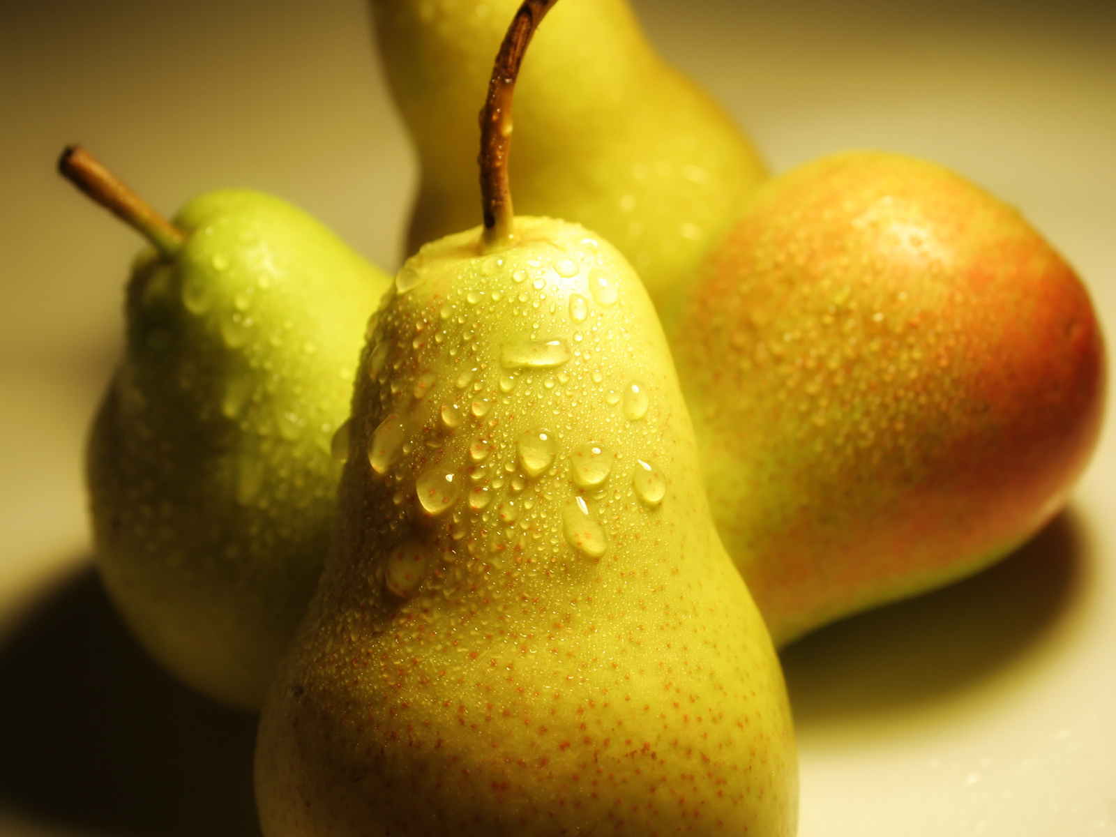 pears fruit wallpaper 50148