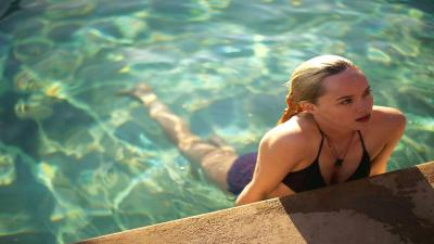 A Bigger Splash Movie Wallpaper Photos 58051