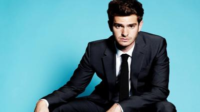 Andrew Garfield Celebrity Desktop Wallpaper 51917