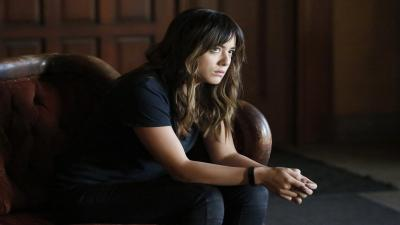 Chloe Bennet Widescreen Wallpaper 55189