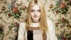 Dakota Fanning Wallpaper 50142