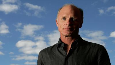 Ed Harris Desktop Wallpaper 58708