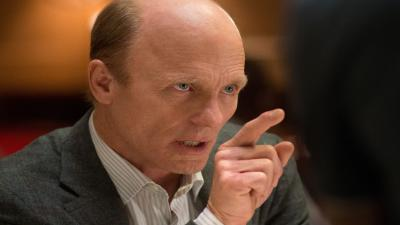 Ed Harris Widescreen Wallpaper 58707