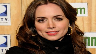 Eliza Dushku Smile Wallpaper Pictures 53259