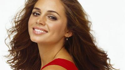 Eliza Dushku Wallpaper Pictures 53263