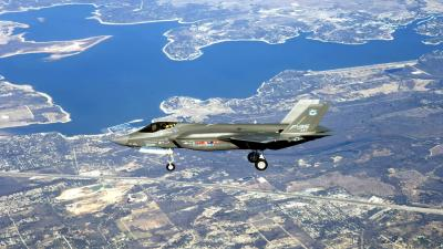 F35 Plane Wallpaper Pictures 52701