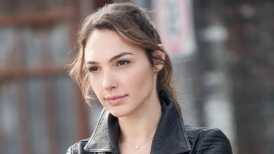 Gal Gadot Actress Wallpaper 53274