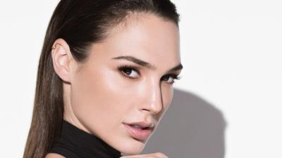 Gal Gadot Face HD Wallpaper 53277