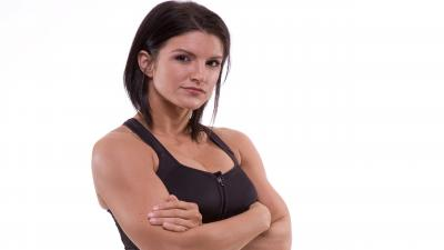 Gina Carano Wallpaper Background 53294