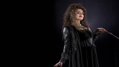 Helena Bonham Carter Wallpaper Background 58015