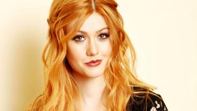 Katherine Mcnamara Celebrity Wallpaper 55151