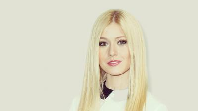 Katherine Mcnamara Desktop Wallpaper 55129