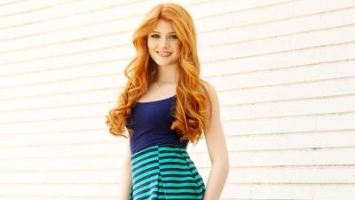 Katherine Mcnamara Wallpaper Background 55142