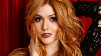 Katherine Mcnamara Wallpaper HD 55152