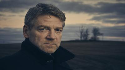 Kenneth Branagh Wallpaper 58029