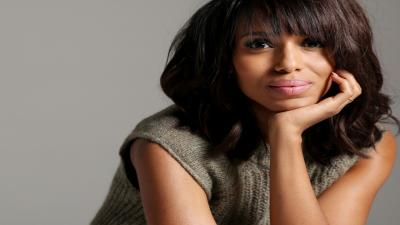 Kerry Washington Wallpaper 58516