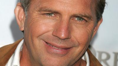 Kevin Costner Face Widescreen Wallpaper 58496