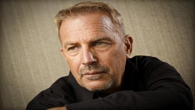 Kevin Costner HD Wallpaper 58490