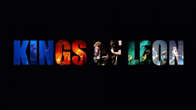Kings Of Leon Desktop Wallpaper 52680