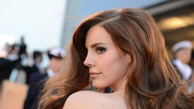 Lana Del Rey Celebrity HD Wallpaper 53287