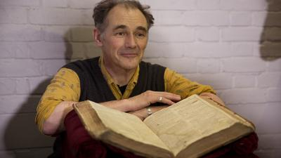 Mark Rylance Actor Wallpaper 58710