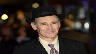 Mark Rylance Celebrity Wide Wallpaper 58712